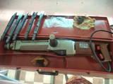 Инструмент и техника Строительный инструмент, цена 2500 Грн., Фото