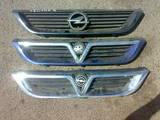Запчастини і аксесуари,  Opel Vectra, ціна 350 Грн., Фото