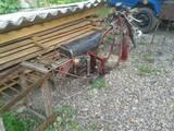 Мотоциклы Jawa, цена 1500 Грн., Фото