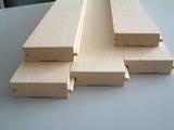 Стройматериалы,  Материалы из дерева Брёвна, цена 11 Грн., Фото
