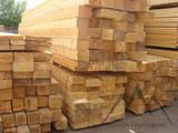 Стройматериалы,  Материалы из дерева Доски, цена 11 Грн., Фото