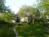 Земля і ділянки Харківська область, ціна 450000 Грн., Фото