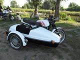 Мотоцикли Jawa, ціна 28000 Грн., Фото
