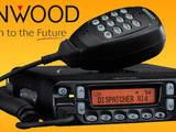 Телефоны и связь Радиостанции, цена 10000 Грн., Фото