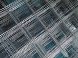 Будматеріали Матеріали з металу, ціна 20 Грн., Фото