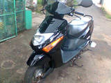 Мопеды Honda, цена 4000 Грн., Фото