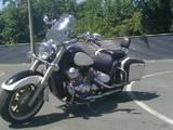 Мотоциклы Yamaha, цена 2340 Грн., Фото