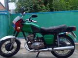 Мотоцикли Іж, ціна 4100 Грн., Фото