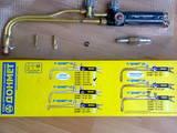 Инструмент и техника Газовые установки, баллоны, цена 250 Грн., Фото