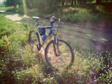 Велосипеди Гірські, ціна 5000 Грн., Фото