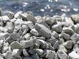 Стройматериалы Песок, гранит, щебень, цена 110 Грн., Фото