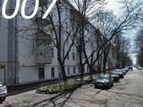 Приміщення,  Підвали і напівпідвали Київ, ціна 3565000 Грн., Фото