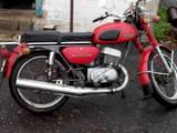 Мотоцикли Мінськ, ціна 4000 Грн., Фото
