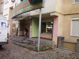 Приміщення,  Магазини Івано-Франківська область, ціна 20000 Грн./мес., Фото