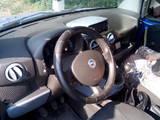 Fiat Doblo, цена 130000 Грн., Фото