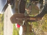 Мотоциклы Днепр, цена 22000 Грн., Фото
