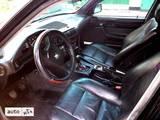 BMW 520, ціна 138000 Грн., Фото