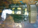 Запчастини і аксесуари,  Citroen Jumpy, ціна 9 Грн., Фото