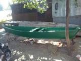 Лодки для рыбалки, Фото