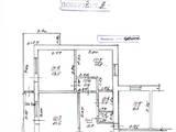 Квартиры Ивано-Франковская область, цена 558000 Грн., Фото
