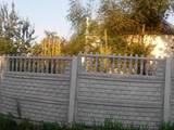Будинки, господарства Київська область, ціна 562312.50 Грн., Фото