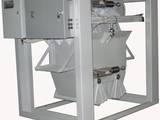 Інструмент і техніка Упаковка й фасувальне обладнання, ціна 1 Грн., Фото