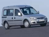 Запчасти и аксессуары,  Opel Vivaro, цена 10 Грн., Фото