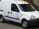 Запчастини і аксесуари,  Renault Trafic, ціна 10 Грн., Фото