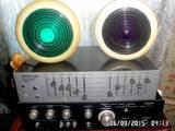 Аудіо техніка Підсилювачі, ціна 5000 Грн., Фото