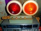 Аудио техника Усилители, цена 5000 Грн., Фото