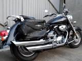 Мотоцикли Suzuki, ціна 143000 Грн., Фото