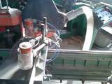 Инструмент и техника Деревообработка станки, инструмент, цена 100800 Грн., Фото