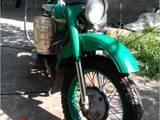 Мотоцикли Урал, ціна 8500 Грн., Фото