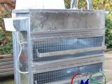 Попугаи и птицы Клетки  и аксессуары, цена 4410 Грн., Фото