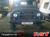 УАЗ 469, ціна 30000 Грн., Фото