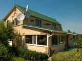 Дома, хозяйства Запорожская область, цена 5950000 Грн., Фото