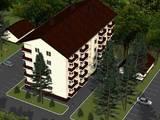 Квартиры Киевская область, цена 305745 Грн., Фото