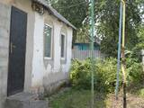 Дома, хозяйства Харьковская область, цена 320000 Грн., Фото