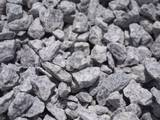 Стройматериалы Камень, цена 75 Грн., Фото