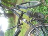 Велосипеды Горные, цена 1500 Грн., Фото