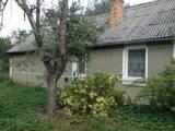 Дома, хозяйства Ровенская область, цена 875000 Грн., Фото