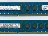 Компьютеры, оргтехника,  Комплектующие RAM, цена 550 Грн., Фото
