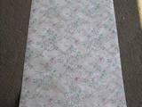 Стройматериалы Обои, цена 7500 Грн., Фото