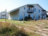 Дачи и огороды Киевская область, цена 880000 Грн., Фото