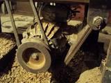 Інструмент і техніка Деревообробне обладнання, ціна 1211 Грн., Фото
