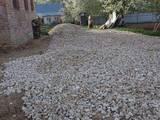 Дачи и огороды Тернопольская область, цена 575000 Грн., Фото