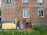 Дачі та городи Тернопільська область, ціна 575000 Грн., Фото