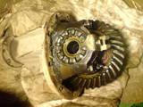 Запчастини і аксесуари,  Москвич 2140, ціна 700 Грн., Фото