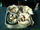 Запчасти и аксессуары,  Москвич 408, цена 400 Грн., Фото