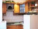 Квартири Дніпропетровська область, ціна 400 Грн./мес., Фото